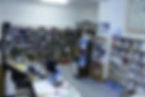 bibliotheque.jpg