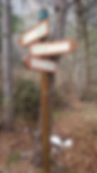 panneaux chemins.JPG