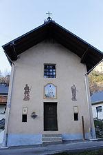 chapelle noirey.jpg