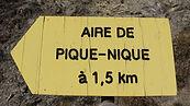 panneau direction pique nique.jpg
