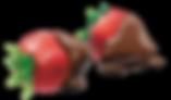 choc-strawberries.png
