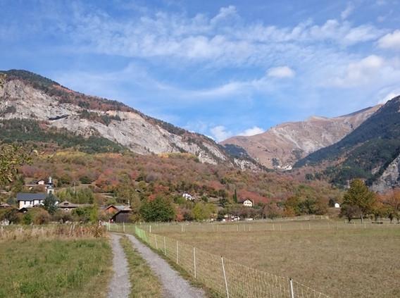 vue automne.jpg