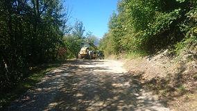 route montaz3.JPG