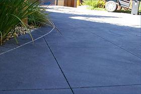 cut concrete tiles.jpg