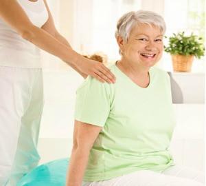fisioterapia_para_idosos_1.jpg