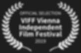 Vienna Film Festival.png