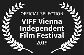 Vienna Film Festival.png