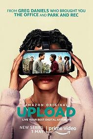 upload-indian-movie-poster-md.jpg