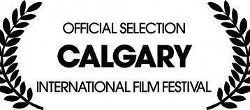 calgary-international-film-festival-2zju