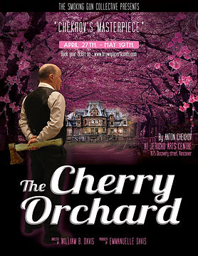 The Cherry Orchard poster.jpg