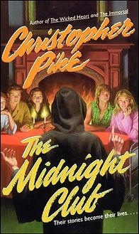Midnight club.jpg