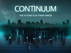 Continuum-poster_edited.jpg