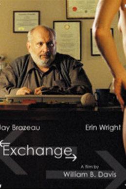 Signed Exchange DVD