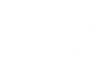 BEST SHORT FILM - Cyprus International F