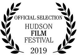 Hudson Film Festival.jpg