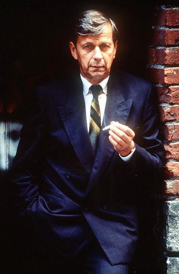 X-Files2.jpg