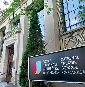 National theatre school.jpg
