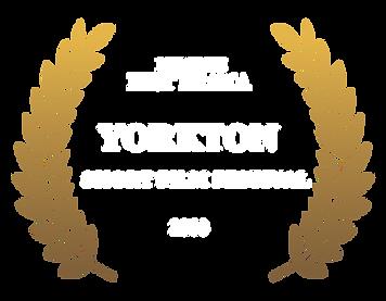 yorkton best drama.png