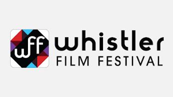 Whistler film festival.png
