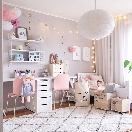 More over Minimalism – Room Decor Ideas