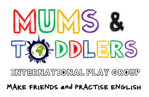 International Mums & Tots Logo 2.png