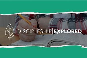Discipleship-Explored.jpg