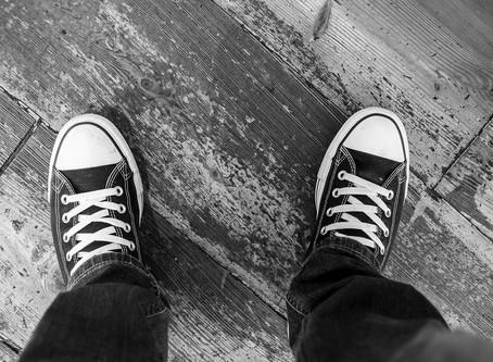 WHY CHOOSE A CHURCH PLANTING APPREANTICESHIP?