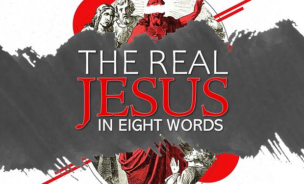 The Real Jesus - John 4.1-26.png