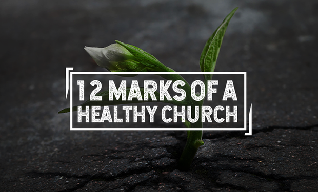 12 Marks of a healthy church.png