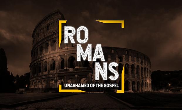 #1.Romans Sermon Series 1.1-8.png