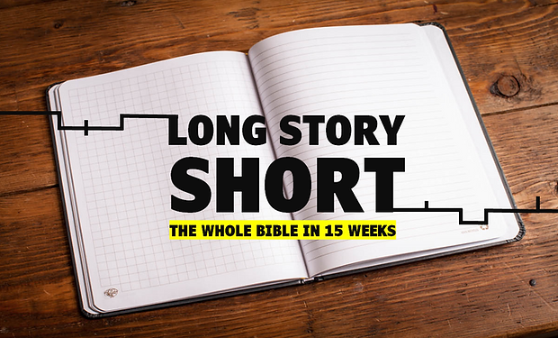 Long Story Short Series.png