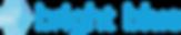 Bright-Blue-Logo-Updated_August-2018_cmy