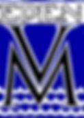 EVM Logo 1.jpg