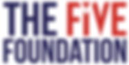 Five Foundation.PNG