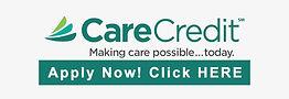 235_2356516_carecredit_apply_care_credit