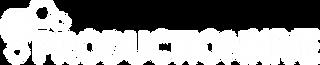 ProductionHive_logo_flat (1).png