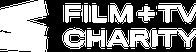 LogoFilmTVDark (1).png