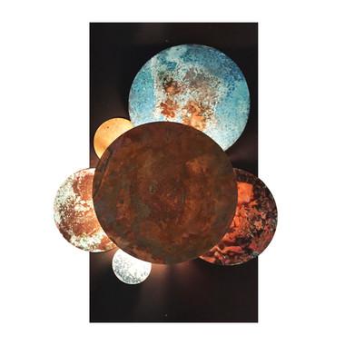 cosmos 01.jpg