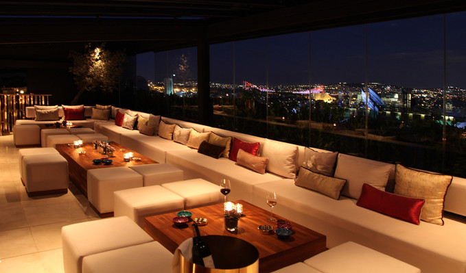 the-sofa-hotel-and-residences-rooftop-ba