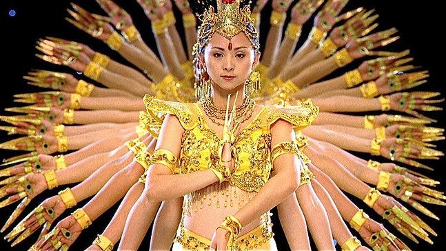 samsara dance.jpg
