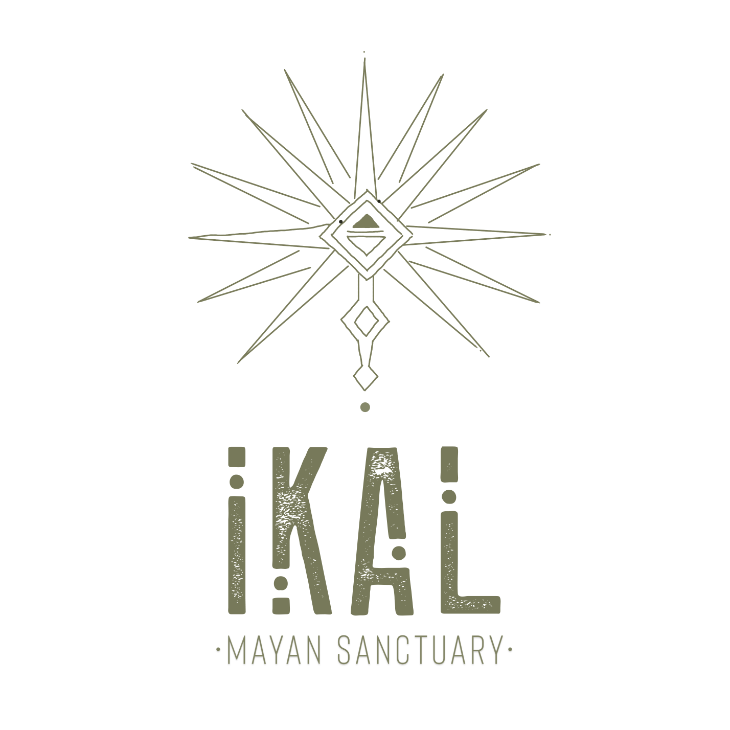 ikal01.png