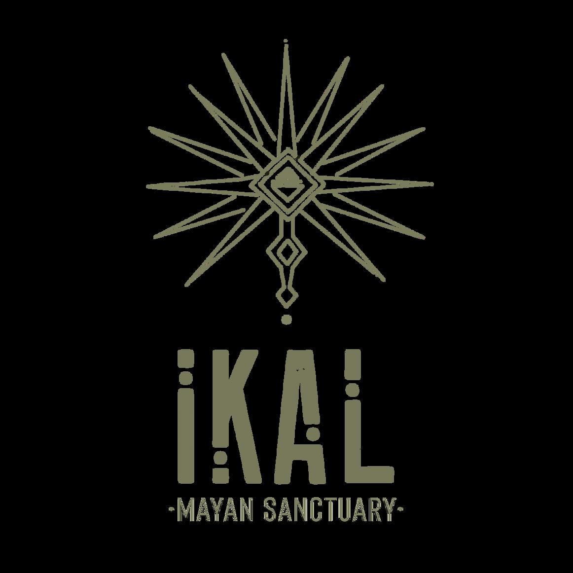 ikal01.png