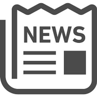 ニュース アイコン.png