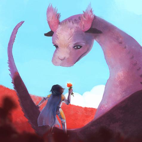 Dragon Friend.jpg