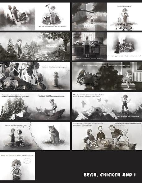 Storyboard-Beans.jpg