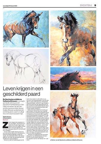 Cath Driessen Eindhovens Dgblad 2020.jpg