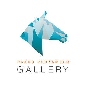 PV_Logo_large_gallery.jpg