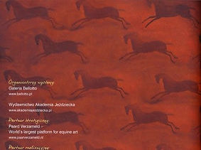 Sladami Podkow catalog 9.jpeg