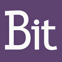 Bit logo paars.jpg