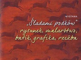 Sladami Podkow catalog 1.jpeg